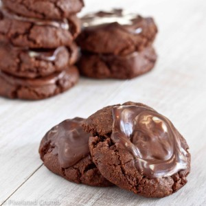 chocolate_mint_cookies-2-1024x1024