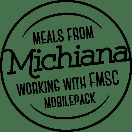 FMSC Mobile Pack Event