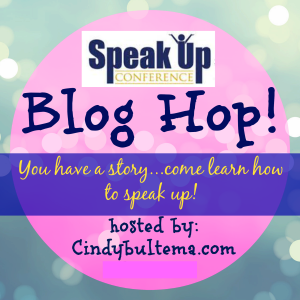 Speak-Up-blog-hop-button-300x300-recap