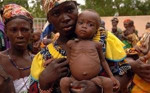 famine_1502195c_2306656c