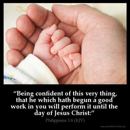 Philippians_1-6