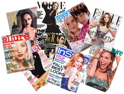 Magazine-Collage-womens-magazines-4768830-424-322
