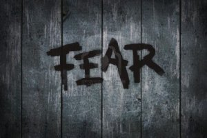 fear-002